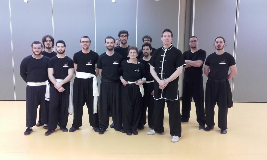 hunggarnancy-artsmartiaux-wushu-kungfu-courseric-18mars2016