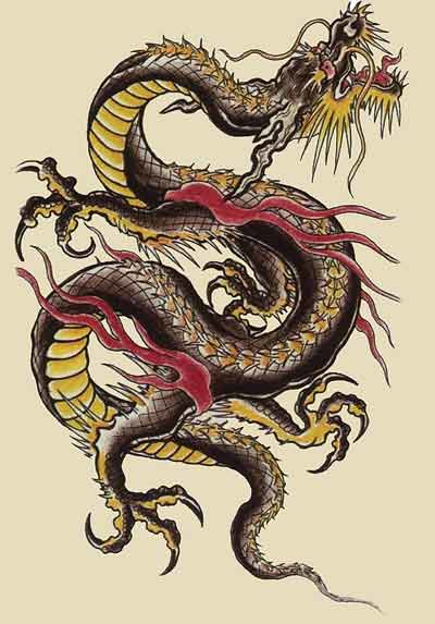 hunggarnancy-artsmartiaux-wushu-kungfu-dragon