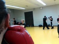 hunggarnancy-artsmartiaux-wushu-kungfu-entrainement-combat-5janvier2015-11