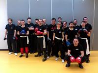 hunggarnancy-artsmartiaux-wushu-kungfu-entrainement-combat-5janvier2015-25