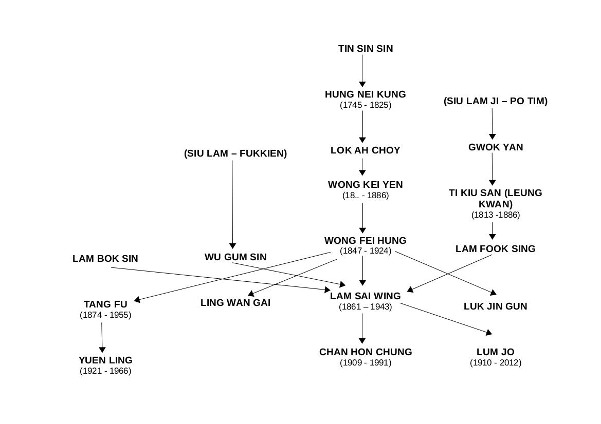 hunggarnancy-artsmartiaux-wushu-kungfu-genealogie