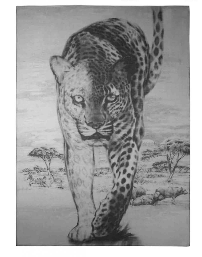 hunggarnancy-artsmartiaux-wushu-kungfu-leopard