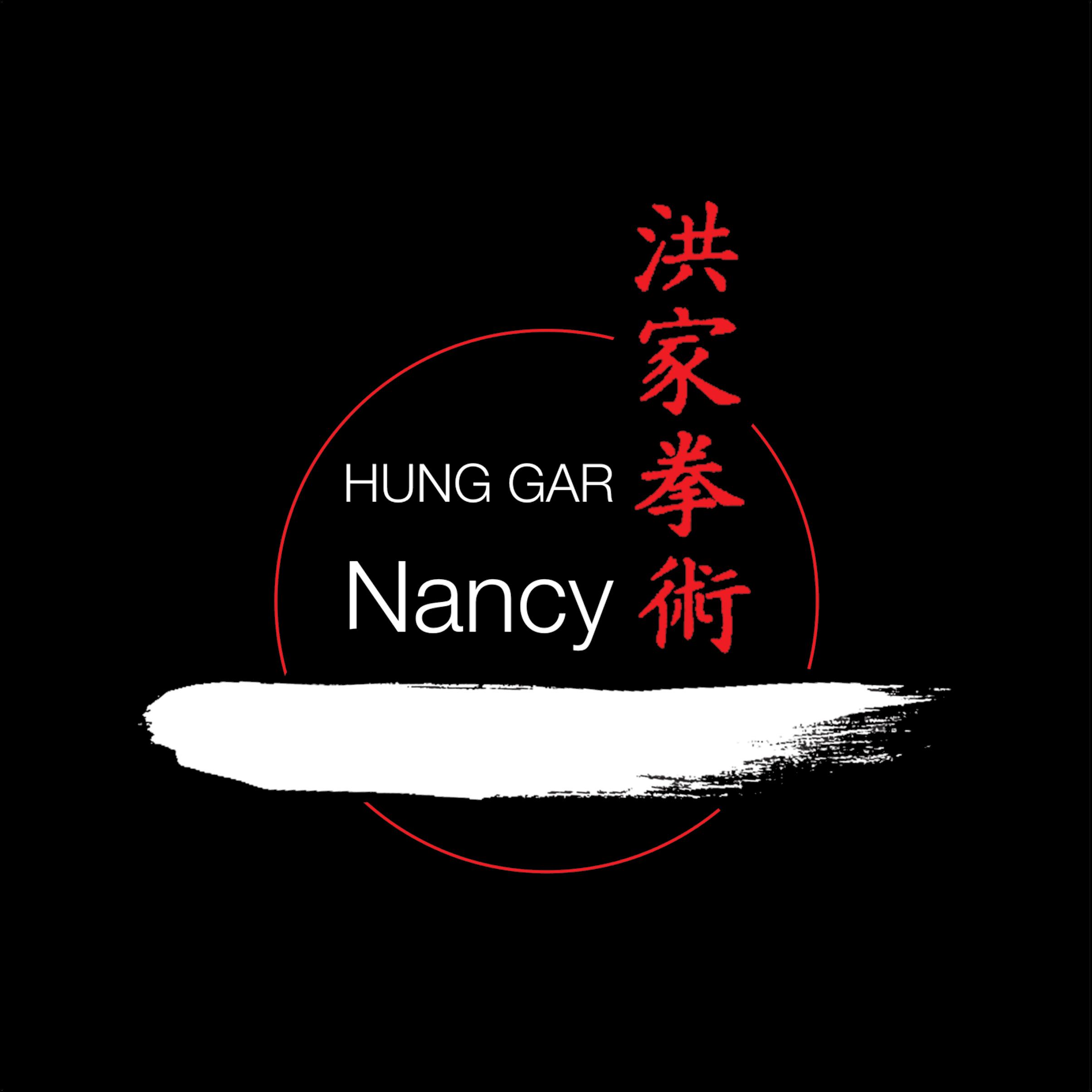 hunggarnancy-artsmartiaux-wushu-kungfu-logo