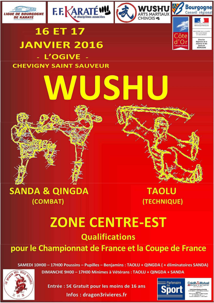 hunggarnancy-artsmartiaux-wushu-kungfu--qualifications