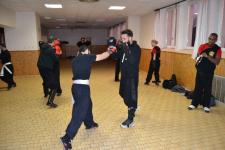 hunggarnancy-artsmartiaux-wushu-kungfu-sanda-22decembre2015-8
