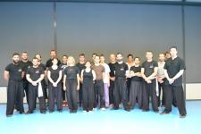 hunggarnancy-artsmartiaux-wushu-kungfu-ericbourbonnais-18juin2016-40
