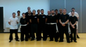 hunggarnancy-artsmartiaux-wushu-kungfu-1erentrainement-8septembre2014-10