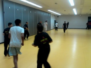 hunggarnancy-artsmartiaux-wushu-kungfu-1erentrainement-8septembre2014-3
