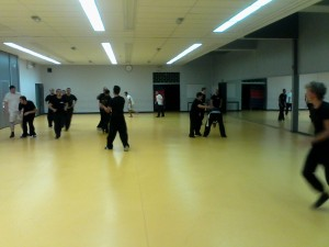 hunggarnancy-artsmartiaux-wushu-kungfu-1erentrainement-8septembre2014-6