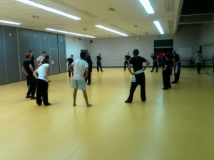 hunggarnancy-artsmartiaux-wushu-kungfu-1erentrainement-8septembre2014-7
