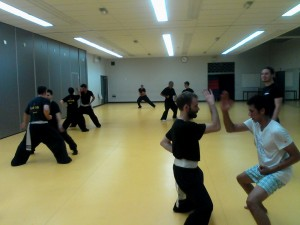 hunggarnancy-artsmartiaux-wushu-kungfu-1erentrainement-8septembre2014-8