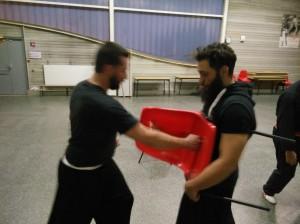 hunggarnancy-artsmartiaux-wushu-kungfu-nouvelanchinois-vocotruyen-3février2017-13