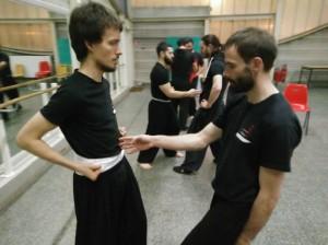 hunggarnancy-artsmartiaux-wushu-kungfu-nouvelanchinois-vocotruyen-3février2017-15