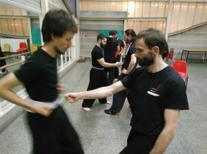 hunggarnancy-artsmartiaux-wushu-kungfu-nouvelanchinois-vocotruyen-3février2017-16