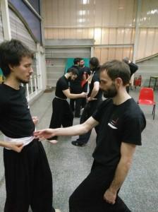 hunggarnancy-artsmartiaux-wushu-kungfu-nouvelanchinois-vocotruyen-3février2017-17