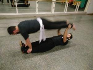 hunggarnancy-artsmartiaux-wushu-kungfu-nouvelanchinois-vocotruyen-3février2017-8