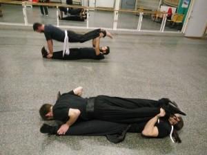 hunggarnancy-artsmartiaux-wushu-kungfu-nouvelanchinois-vocotruyen-3février2017-9