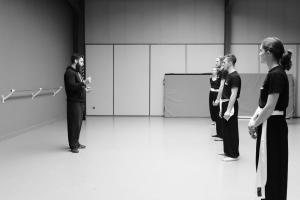 hunggarnancy-artsmartiaux-wushu-kungfu-stage-muyfakune001