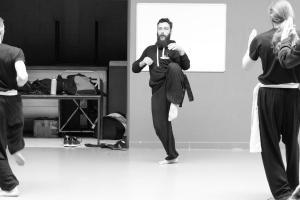 hunggarnancy-artsmartiaux-wushu-kungfu-stage-muyfakune010