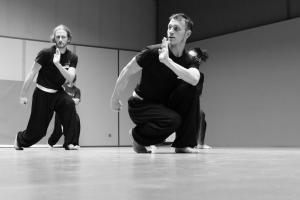 hunggarnancy-artsmartiaux-wushu-kungfu-stage-muyfakune013