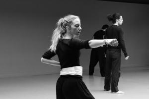 hunggarnancy-artsmartiaux-wushu-kungfu-stage-muyfakune017