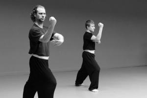 hunggarnancy-artsmartiaux-wushu-kungfu-stage-muyfakune018
