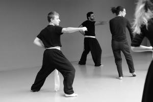 hunggarnancy-artsmartiaux-wushu-kungfu-stage-muyfakune025