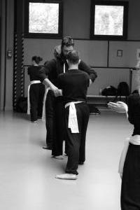 hunggarnancy-artsmartiaux-wushu-kungfu-stage-muyfakune030