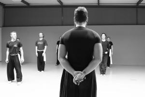 hunggarnancy-artsmartiaux-wushu-kungfu-stage-muyfakune039