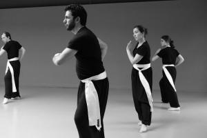 hunggarnancy-artsmartiaux-wushu-kungfu-stage-muyfakune041
