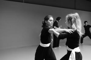 hunggarnancy-artsmartiaux-wushu-kungfu-stage-muyfakune042