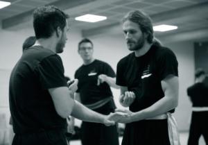 hunggarnancy-artsmartiaux-wushu-kungfu-entrainement-2018-10