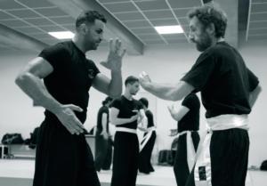 hunggarnancy-artsmartiaux-wushu-kungfu-entrainement-2018-12