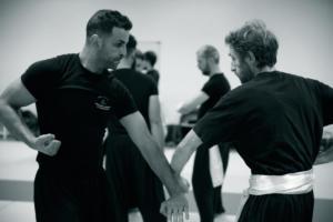 hunggarnancy-artsmartiaux-wushu-kungfu-entrainement-2018-16
