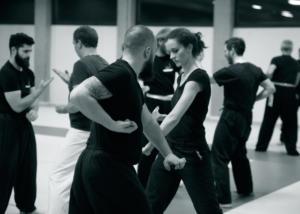 hunggarnancy-artsmartiaux-wushu-kungfu-entrainement-2018-17