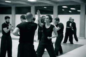 hunggarnancy-artsmartiaux-wushu-kungfu-entrainement-2018-18