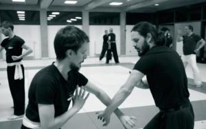 hunggarnancy-artsmartiaux-wushu-kungfu-entrainement-2018-20