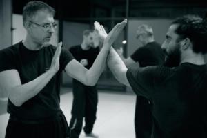 hunggarnancy-artsmartiaux-wushu-kungfu-entrainement-2018-21