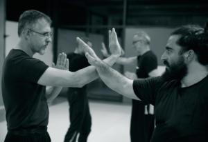 hunggarnancy-artsmartiaux-wushu-kungfu-entrainement-2018-22