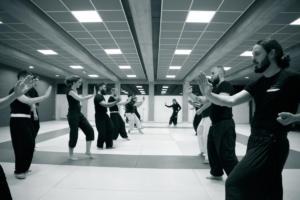 hunggarnancy-artsmartiaux-wushu-kungfu-entrainement-2018-25