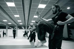 hunggarnancy-artsmartiaux-wushu-kungfu-entrainement-2018-26