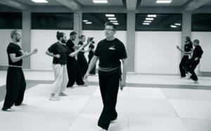 hunggarnancy-artsmartiaux-wushu-kungfu-entrainement-2018-28