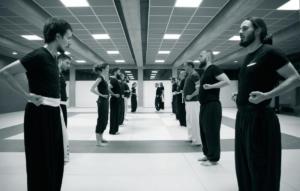 hunggarnancy-artsmartiaux-wushu-kungfu-entrainement-2018-29