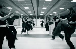 hunggarnancy-artsmartiaux-wushu-kungfu-entrainement-2018-30