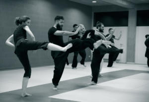 hunggarnancy-artsmartiaux-wushu-kungfu-entrainement-2018-32