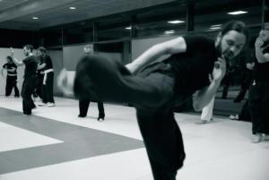 hunggarnancy-artsmartiaux-wushu-kungfu-entrainement-2018-33