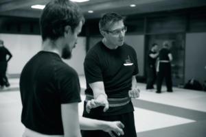 hunggarnancy-artsmartiaux-wushu-kungfu-entrainement-2018-34