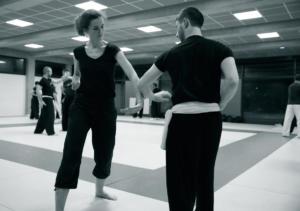 hunggarnancy-artsmartiaux-wushu-kungfu-entrainement-2018-35