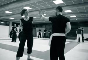 hunggarnancy-artsmartiaux-wushu-kungfu-entrainement-2018-36