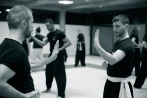 hunggarnancy-artsmartiaux-wushu-kungfu-entrainement-2018-4